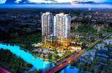 Thị trường - 8 lý do tạo nên sức hút của dự án Southgate Tower
