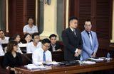 Tin tức - Bị tòa tuyên bồi thường Vinasun 4,8 tỷ đồng, Grap nói gì?