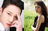 Tin tức - Showbiz Hàn bàng hoàng nhận tin 2 ca sĩ trẻ qua đời đều vì đau tim