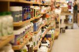 """Quyền lợi tiêu dùng - """"Chặn"""" bán thực phẩm chức năng theo phương thức đa cấp"""