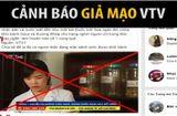 Quyền lợi tiêu dùng - Sự gian dối của PKĐY Nguyễn Thị Hường bị lật tẩy, Sở Y tế Hà Nội tước giấy phép
