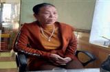 ĐIẾC ĐẶC tai trái ròng rã 50 năm, Ù TAI phải: Bà Liên đã nghe rõ sau 3 tháng