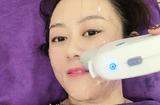 Sức khoẻ - Làm đẹp - Khúc Thị Phương Thúy – chủ chuỗi TMV chia sẻ bí quyết giữ làn da không tuổi
