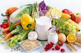 Thực phẩm - 10 loại thực phẩm ăn lúc đói vô cùng nguy hiểm