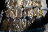 Tin thế giới - Thực hư tin đồn máy bay Nga đến Venezuela chở đi 20 tấn vàng