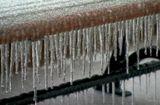 Tin tức - Gia tăng số người chết do bão tuyết kỷ lục tại Mỹ