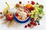 Thực phẩm - 6 loại thực phẩm dinh dưỡng cho bé bữa sáng lành mạnh