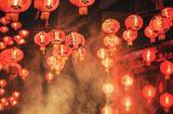 Tin thế giới - Trung Quốc: Mùng 1 Tết, tấn công bằng dao khiến 8 người thiệt mạng