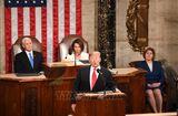 Tin tức - Việt Nam hoan nghênh việc Hoa Kỳ và Triều Tiên gặp thượng đỉnh lần hai