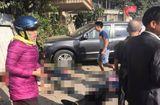 Tin tức - Thông tin mới nhất vụ tai nạn thảm khốc ở Thanh Hóa, 3 người chết, 5 bị thương