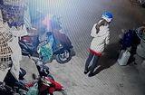 An ninh - Hình sự - Vụ nữ sinh bị sát hại khi đi giao gà ở Điện Biên: Hé lộ danh tính nghi phạm