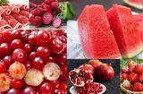 Thực phẩm - Những thực phẩm giàu chất sắt bổ sung cho người thiếu máu