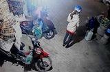 An ninh - Hình sự - Vụ nữ sinh bị sát hại khi đi giao gà chiều 30 Tết: Vật chứng quan trọng hé lộ tình tiết sốc
