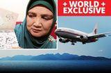 Tin thế giới - Chính phủ Malaysia che giấu sự thật chấn động về thảm kịch MH370?