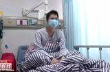 Tin thế giới - Ăn nhậu xay xỉn, thanh niên nuốt nhầm tăm rồi bị xuyên vào tim suốt 4 năm