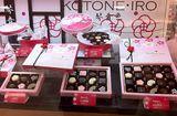 Tin thế giới - Phụ nữ Nhật Bản phản đối nghĩa vụ tặng chocolate cho đồng nghiệp nam ngày Valentine