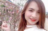 An ninh - Hình sự - Rùng mình kế hoạch sát hại nữ sinh đi giao gà chiều 30 Tết ở Điện Biên