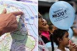 Tin thế giới - Phát minh kỹ thuật mới hỗ trợ tìm ra tung tích bí mật của máy bay mất tích MH370