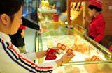 Tư vấn - Những lưu ý khi mua vàng vào ngày Vía Thần Tài 2019