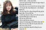 Tin tức - Tin tức thời sự 24h mới nhất ngày 14/2/2019: Thiếu nữ 14 tuổi mất tích bí ẩn khi về quê Nghệ An ăn Tết