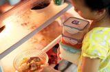 Thực phẩm - Những nguy hiểm khôn lường khi cố tình sử dụng thức ăn thừa