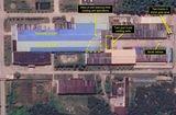 Tin thế giới - Chuyên gia Mỹ nghi Triều Tiên tiếp tục sản xuất thêm 7 vũ khí hạt nhân