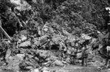 Tin tức - 40 năm Cuộc chiến đấu bảo vệ biên giới phía Bắc: Những ký ức không quên
