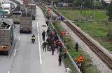 Tin tức - Thông tin bất ngờ về tài xế xe tải gây tai nạn khiến 8 người chết ở Hải Dương