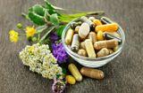 Sức khoẻ - Làm đẹp - Thực phẩm chức năng, tốt hay xấu?