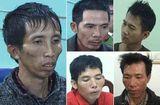 An ninh - Hình sự - Vụ nữ sinh bị hiếp dâm, sát hại ở Điện Biên: Chờ kết luận nạn nhân mang thai hay không