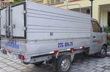 An ninh - Hình sự - Video: Kẻ chủ mưu sát hại nữ sinh giao gà ở Điện Biên gây tai nạn ngày 28 Tết