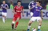 Tin tức - Lịch thi đấu vòng 1 V.League 2019: Thanh Hóa đá mở màn, Hà Nội FC tiếp đón Than Quảng Ninh