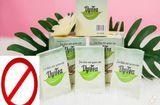 Quyền lợi tiêu dùng - Chất cấm vừa phát hiện trong Trà thảo mộc Vy &Tea độc hại như thế nào?