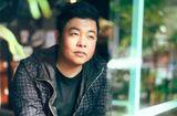 """Người trong cuộc - Quang Lê từng bị chê khi hát bolero và """"chầu chực"""" từ sáng tới chiều để được lên sân khấu"""