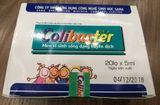 Quyền lợi tiêu dùng - Men tiêu hóa Colibacter có