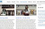 Quyền lợi tiêu dùng - Công ty CP Euro Pharma Việt Nam quảng cáo TPCN bào tử lợi khuẩn Colon như thuốc chữa bệnh?