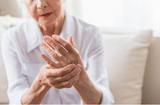 Sức khoẻ - Làm đẹp - Bệnh viêm đa khớp có nguy hiểm không? - Cùng nghe chuyên gia giải đáp thắc mắc