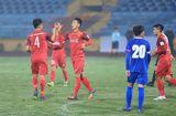 Thị trường - Giá quảng cáo vòng loại U23 châu Á: 400 triệu/30 giây trận U23 Việt Nam - U23 Thái Lan
