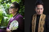 Tin tức giải trí - Khánh Ly - Tùng Dương: Sự kết hợp đặc biệt của 2 mảnh ghép lạ để tôn vinh nhạc Trịnh