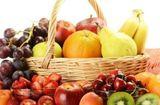 Thực phẩm - Hoa quả, rau giúp giảm nguy cơ tử vong do bệnh tim