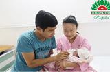 Y tế sức khỏe - Bị buồng trứng đa nang có thai tự nhiên được không?