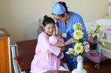 Y tế sức khỏe - Đầu xuôi đuôi lọt: Sự khởi đầu ý nghĩa cho cả một đời