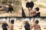 Tin trong nước - Sự thật về một số địa phương cảnh báo việc người lạ bắt cóc trẻ em