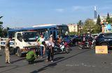 Tin trong nước - Hai ngày nghỉ lễ Giỗ Tổ Hùng Vương, 41 người tử vong vì tai nạn giao thông