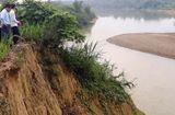 Tin trong nước - Hòa Bình: Đi chăn trâu, 3 em nhỏ tử vong thương tâm dưới đập nước