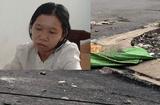 Tin trong nước - Diễn biến bất ngờ vụ con gái dùng chiếu quấn thi thể mẹ nuôi bỏ ở bãi rác