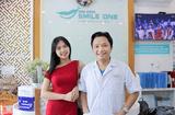 Y tế sức khỏe - Lắng nghe bác sĩ Nguyễn Tuấn Dương – hạng chỉnh nha Platinum chia sẻ về phương pháp chỉnh nha Invisalign tại Việt Nam