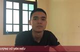 Tin trong nước - Video: Lời khai của nghi can hiếp dâm nữ sinh phải nhảy cầu tự tử ở Bắc Ninh