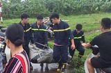 Tin trong nước - Nghi án nữ sinh lớp 12 nhảy cầu tự tử sau khi bị hiếp dâm: Công an Bắc Ninh chính thức thông tin