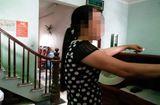 Tin trong nước - Vụ nữ sinh lớp 12 nhảy cầu tự tử sau khi bị hiếp dâm: Chủ nhà nghỉ tiết lộ sốc